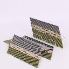 Sada páskovaných hřebíků KMR 85 mm