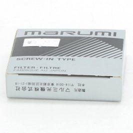 Filtr k objektivu C-PL Marumi 43 mm