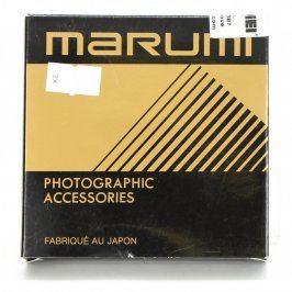 Sluneční clona Marumi 62 mm