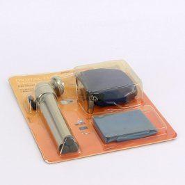 Stativ Digital Zubehor s pouzdrem a hadříkem