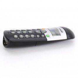 Bezdrátový telefon Sencor STC-33