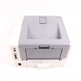 Laserová tiskárna OKI B431dn bílá