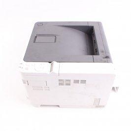Inkoustová tiskárna OKI B432dn