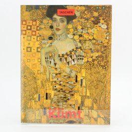 Biografie Gustav Klimt 1862-1918