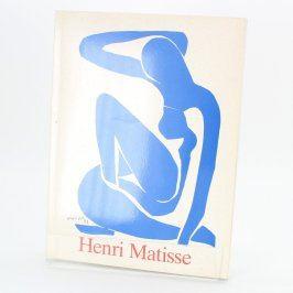 Biografie Henri Matisse 1869-1954