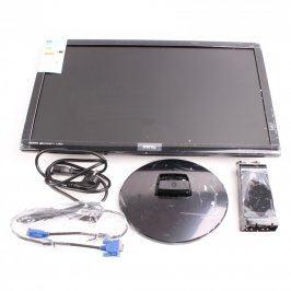 LED monitor Benq GL2450