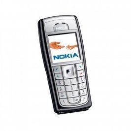 Mobilní telefon Nokia 6230i