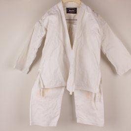 Souprava kimona a kalhot Alex