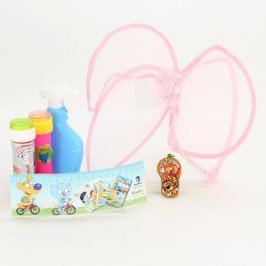 Mix dětské zboží 134529