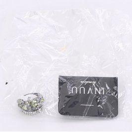 Dámský prsten Invuu s krystalky