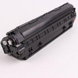 Tonerová kazeta LH285A černý
