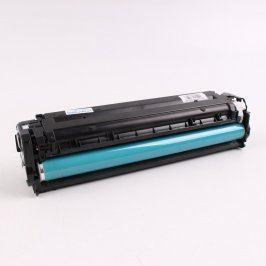 Tonerová kazeta HP 125A černý