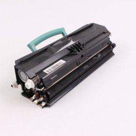 Kompatibilní toner Abel Lexmark E250A11E