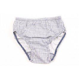 Chlapecké spodní prádlo Spoltex