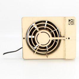 Ventilátor Vortice nástěnný