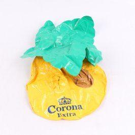 Nafukovací palma Corona Extra