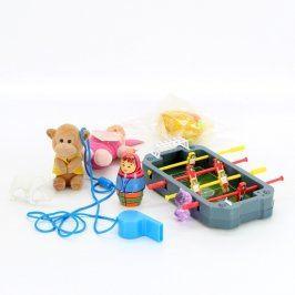 Mix dětské zboží 135286