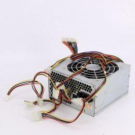PC ATX Zdroj Colorsit 350U-SCE 400 W