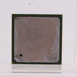 Procesor Intel Celeron 1,7 GHz SL68C