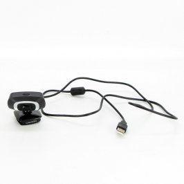 Webkamera CANYON CNE-CWC3 černá