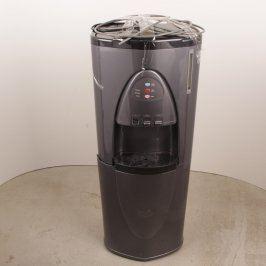Výdejník vody USTM CW-929C
