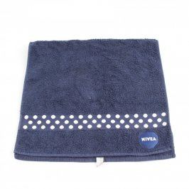 Bavlněný ručník Nivea 90x48 cm