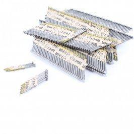 Sada nastřelovacích hřebíků KMR 40 mm