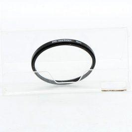 UV filtr Marumi DHG Lens Protect 58 mm
