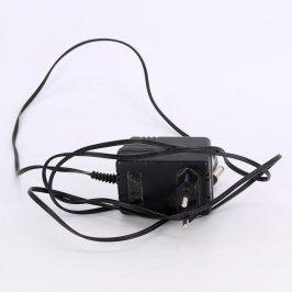 Napájecí adaptér 12 V / 0,4 A konektor 5,5mm