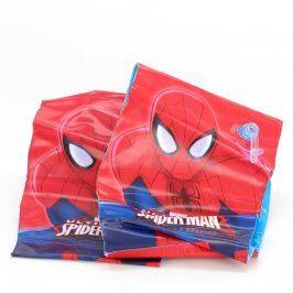 Nafukovací rukávky Bestway Spider-Man