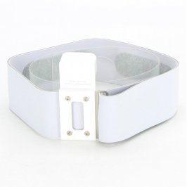 Držák na ruku Apple iPod Shuffle Armband