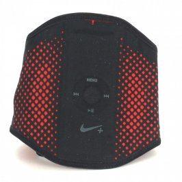 Držák na ruku Nike AC1198 pro iPod nano