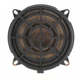 Autoreproduktor 13 cm 4 ohm