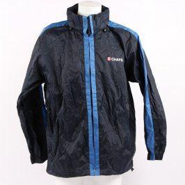 Pánská bunda Chaps odstín modré