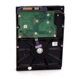 Pevný disk Seagate Barracuda ST3500418AS 3,5