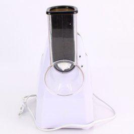 Elektrické struhadlo SilverCrest SGR 150 A1
