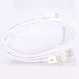 Datový kabel Apple k dokovací stanici iPod
