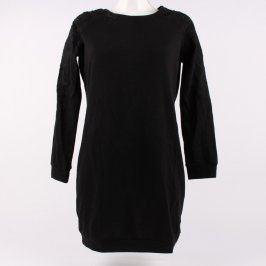 Dámské šaty Ann Christine černá