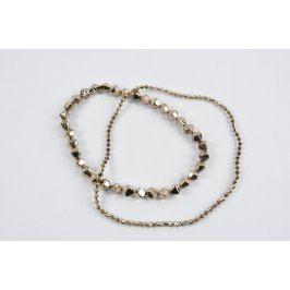 Sada dvou náhrdelníků Oriflame