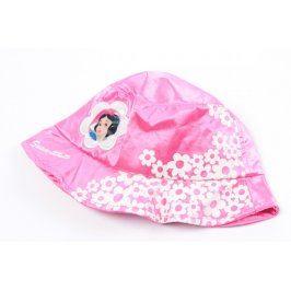 Dětský klobouček Disney Sněhurka