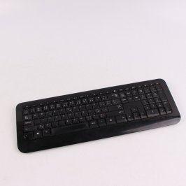 Bezdrátová klávesnice Microsoft Wireless 800