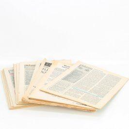 Mix knihy 135548