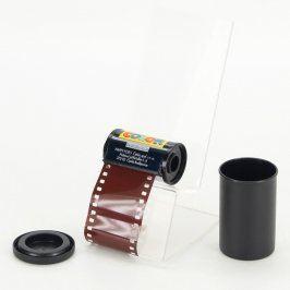 Kinofilm Happy Foto 36 snímků