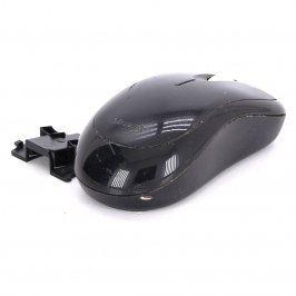 Bezdrátová myš Microsoft Wireless 1000