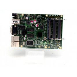 Routerboard MikroTik RB433