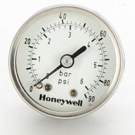 Manometr Honeywell