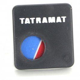 Teploměr Tatramat DIT 10