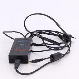 AC adaptér pro PS 2 Sony SCPH-70100