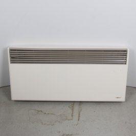 Elektrické topidlo ECOFLEX ZCT MSP 20