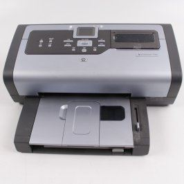 Fototiskárna HP PhotoSmart 7760